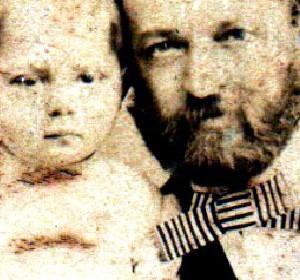 Valeriano Arosio 1870
